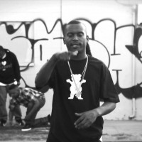 Video: Fashawn | The Beginning (prod. by Evidence)