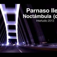 Video: Parnaso Ilegal | Noctámbula ft. Jess