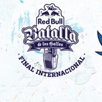Video reseña: Red Bull Batalla De Los Gallos | Final Internacional 2013