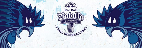 final-internacional-batalla-de-los-gallos-2013
