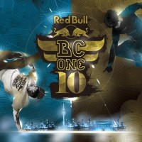 Video Reseña: Red Bull BC One 10 | Final Mundial –  South Korea