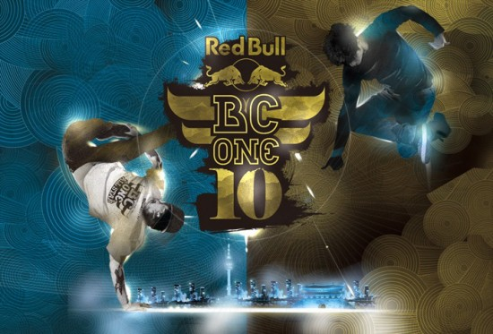 Video Reseña: Red Bull BC One 10 | Final Mundial -  South Korea