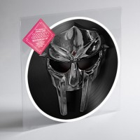 Lanzamientos: MF DOOM | Bookhead EP, Espo Limited Edition