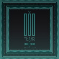 Descarga: Soulection | 3 years of Soulection