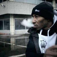 Video: Onyx | #WakeDaFucUp ft. Dope D.O.D. (prod. Snowgoons)