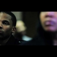 Video: 50 Cent   The funeral (prod. Jake One)