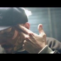Video: O.S.T.R. & Marco Polo   What is the question