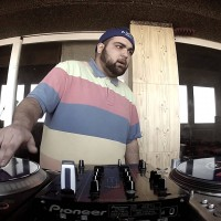Video: Rapsusklei & The Flow Fanatics   Reality flow (snippet mixed by Gordo Del Funk)
