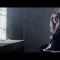 Video: Tech N9ne | Fragile ft. Kendrick Lamar, ¡MAYDAY! & Kendall Morgan