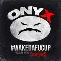 Streaming: Onyx | #Wakedafucup produced by The Snowgoons