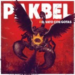 Review: Pakbel | El Vato con Gotas