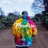 Streaming: Shotta | Flowesia