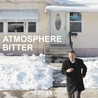 Single: Atmosphere | Bitter