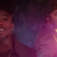 Video: Classified | Higher ft. B.o.B.