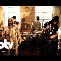 Video: Clean Bandit, Krept y Konan | Rather be/Don't waste my time (The Amalgamation)