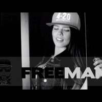 Video: Freeman | Tu sonrisa ft. Pipe Bega
