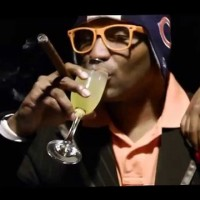 Video: Kool Keith | Paradise