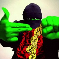 Video: Run The Jewels | Run The Jewels