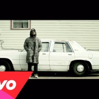 Video: SchoolBoy Q | What they want ft. 2 Chainz