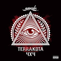 Descarga: Terrakota | 4X4