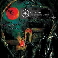 Single: Al'Tarba | The sleeping camp