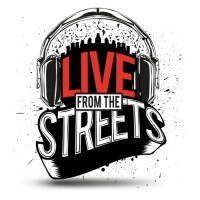 Live From The Streets | Army of the Pharaohs – God particle (Mr. Green Remix)