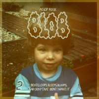 Descarga: Aesop Rock | The Blob