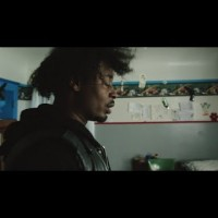 Video: Danny Brown | 25 bucks ft. Purity Ring