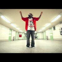 Video: Edo. G | Fight