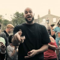 Video: Homeboy Sandman | Fat Belly