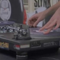 Video: JFB vs innoFADER | We want (routine)