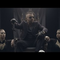 Video: Kollegah | King