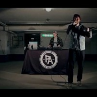 Video: Professor P & DJ Akilles | The realism recap (Live – One Take)