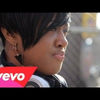 Video: Rapsody | Thank you very much