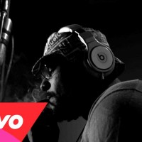 Video: SchoolBoy Q | Studio ft. BJ The Chicago Kid