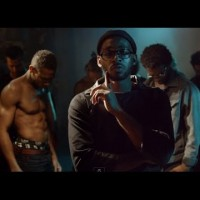Video: Vicelow | Welcome to the BT2 Remix ft. Dany Dan, 3010, Sams, Disiz, Taïro & Dj Nelson