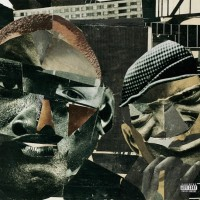 Stream: The Roots   …And then you shoot your cousin