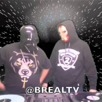 BReal TV: The Smokey & Scratchy Show   Pilot episode