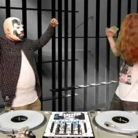 BReal TV: The Smokey & Scratchy Show   Ep 03