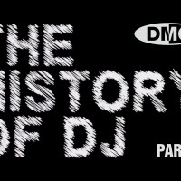 Documental: History Of DJ |The DMC Story (Part 1)