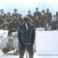 Video: The Roots, A-Trak & Metropolis Ensemble | Never (Perform on The Tonight Show)