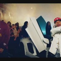 Track: Tyga | ChiRaq to LA ft. Game
