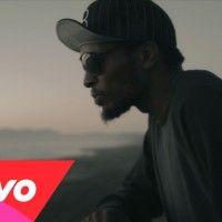 Video: Deltron 3030 | Do you remember ft. Jamie Cullum