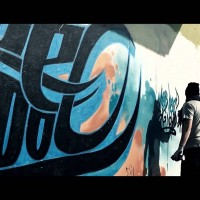 Video: Dj Jean Maron | Itinerary ft. Prodigy, Havoc & Big Noyd