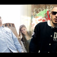 Video: kiki sound | Lírico – No somos ciegos / Tremendo – Está que arde