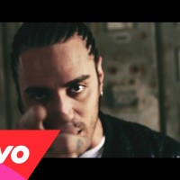 Video: Marracash | Status