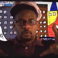 Video: Open Mike Eagle | A history of modern dance