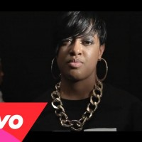 Video: Rapsody | Betty Shabazz (prod. 9th Wonder)