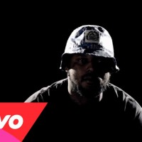 Video: SchoolBoy Q | Hoover Street