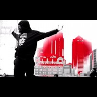 Video: Tech N9ne | Strangeulation cypher ft. Godemis, Stevie Stone, Murs, Wrekonize, Bernz, Kutt Calhoun, Ubiquitous, Prozak & Krizz Kaliko